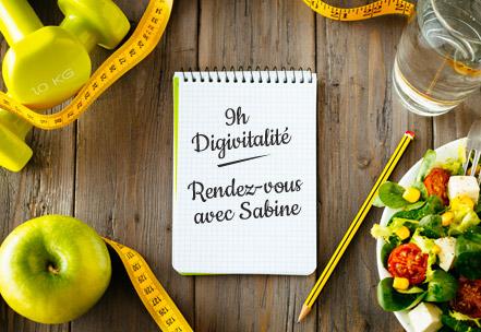 diététique du TAO